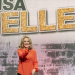 Lisa Feller: Der Nächste, bitte!
