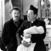 Bilder zur Sendung: Don Camillo und Peppone