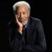 Bilder zur Sendung: Morgan Freeman: Mysterien des Weltalls