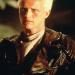 Blade Runner - The Director s Cut