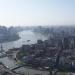 Shanghai - Leben in der Glitzerstadt