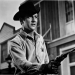 Bilder zur Sendung: Der Sheriff schießt zurück