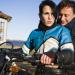 Bilder zur Sendung: Stieg Larsson: Verblendung