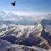 Südtirol - Die Dolomiten zwischen Brenner und Bozen