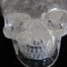 Das Geheimnis der Kristallschädel