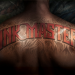 Ink Master - Tattoo Champion USA