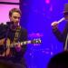 Deutsche Hits aus 60 Jahren - Von Conny Froboess bis Campino