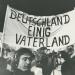 Deutschland  90 - Countdown zur Einheit