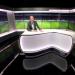 RTL Fußball - Länderspiel: Deutschland - Serbien