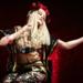 Kylie Minogue - X 2008