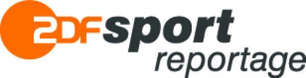 Bild 1 von 1: ZDF sportreportage
