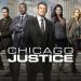 Chicago Justice