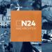 Bilder zur Sendung: N24 Nachrichten