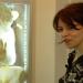 Delikatessen - Kunst und Kochen