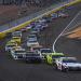Motorsport - Nascar Cup Series