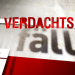 Verdachtsf�lle