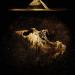 Bilder zur Sendung: The Pyramid: Grab des Grauens