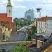Bilder zur Sendung: Die Schöne an der Donau