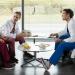 Bilder zur Sendung: In aller Freundschaft - Die jungen Ärzte