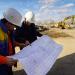 Mega-Bauwerke - Die Super-Stadt Astana