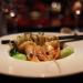 Krebse, Currys, Nudeln - Das Beste aus Malaysia und Singapur