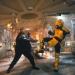 Mortal Kombat 2 - Annihilation