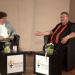 Talk am Dom, Menschen - Themen - Standpunkte