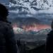 Global Storm - Die finale Katastrophe