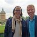Musikalische Reise rund um Heidelberg