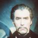 Bilder zur Sendung: Nachts, wenn Dracula erwacht