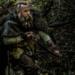 Bilder zur Sendung: The Last Witch Hunter