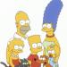 Bilder zur Sendung: Die Simpsons