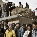 Skifahren in Afghanistan - Hoffnung im Kriegsalltag