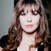Katie Freudenschuss live -