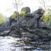 Kamp - Ein Fluss für alle Sinne