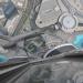 Burj Khalifa - Der Himmelsturm