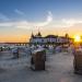 Bilder zur Sendung: Sonneninsel Usedom