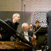 Piotr Anderszewski und das Klavier