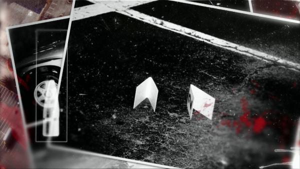 Bild 1 von 5: In der Doku-Serie \