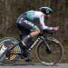 Radsport: Tour of Algarve 2021