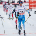 Bilder zur Sendung: Skilanglauf