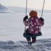 Sila und die Hüter der Arktis