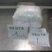 Drehkreuz des Drogenschmuggels - Flughafen Peru