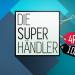 Die Superhändler - 4 Räume, 1 Deal