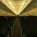 Bilder zur Sendung: Ready for Take-Off! Flug AB 8406