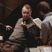 Ein neuer Chopin - Daniil Trifonov & Mikhail Pletnev
