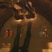 Bohren, Buddeln, Sprengen - Maschinen am Ende des Tunnels