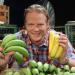 Freitag tischt auf - Die Geheimnisse der Lebensmittelindustrie, Folge 5