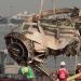 Flugzeug-Katastrophen - Fatale Flüge