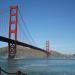 USA Top Secret: Rätsel aus Stahl und Stein